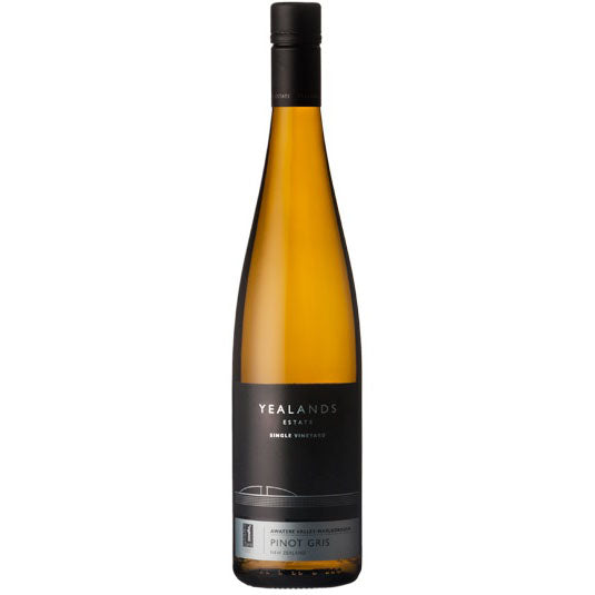 Yealands Estate Pinot Gris