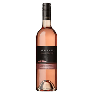 Yealands Pinot Noir Rose