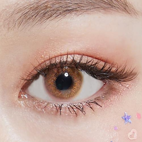 DNA Destiny Brown Monthly - eotd
