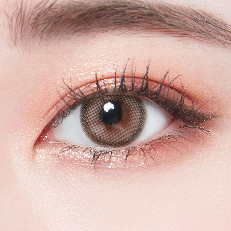 Lighly Rose Cacao - eotd