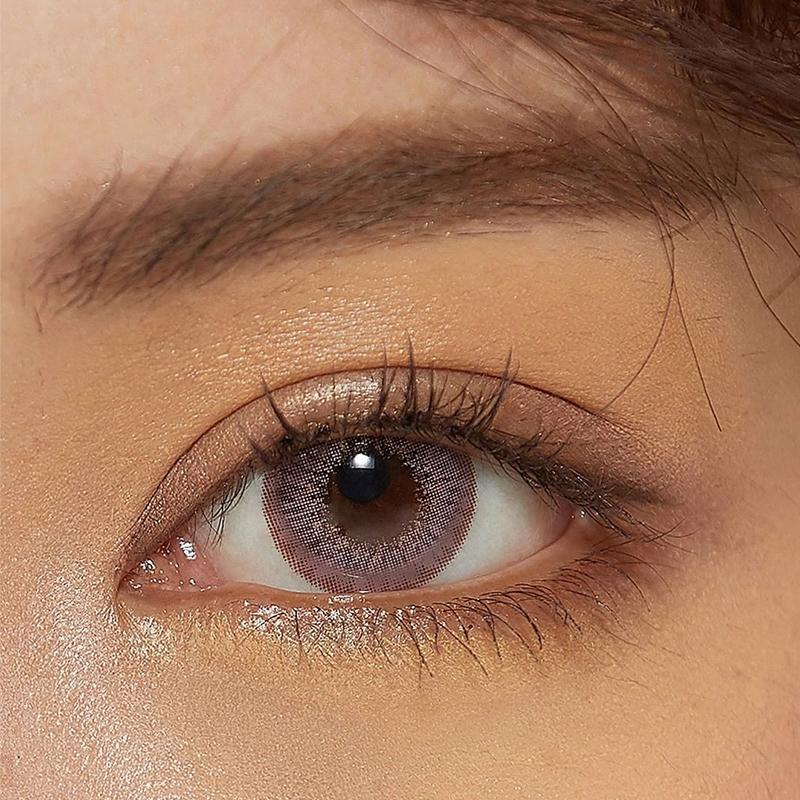 Unique Daydreaming Coral - eotd