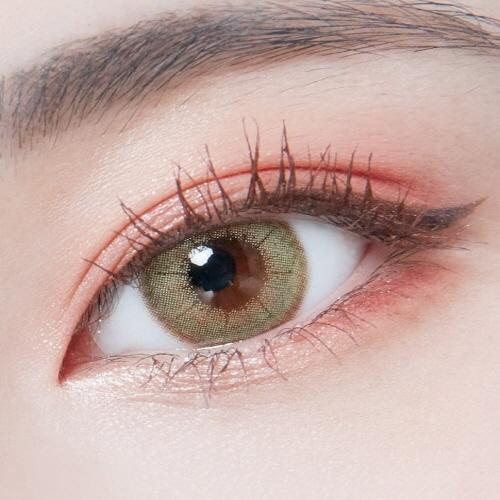 Uniture Rora Brown - eotd