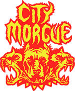 City Morgue Official Store