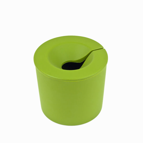 Large Rootcup - Green