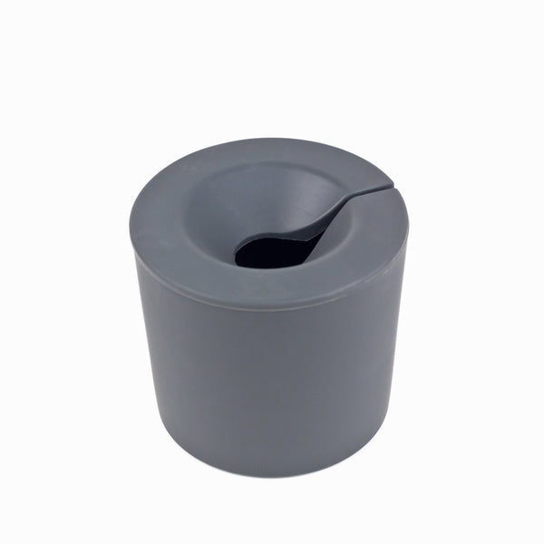 Large Rootcup - Grey
