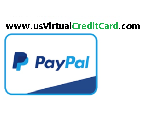 Buy 100% verified US personal and Business Paypal Account – USA