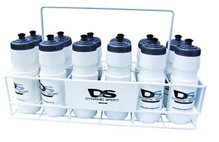 Drink Bottle Sets