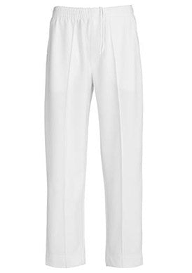 Bowls/Cricket Pants