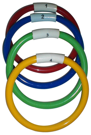 Dive Sticks/Rings