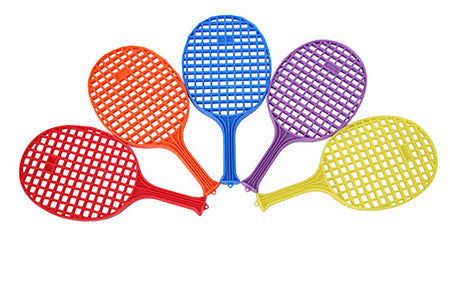 Padder Tennis Bats & Nets