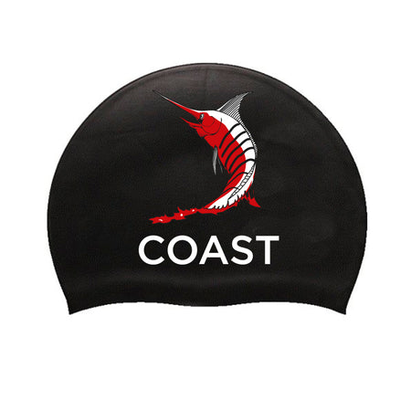 Coast Swim Club Gear