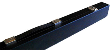 Snooker/Pool Cases
