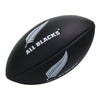 All Blacks Softee Ball