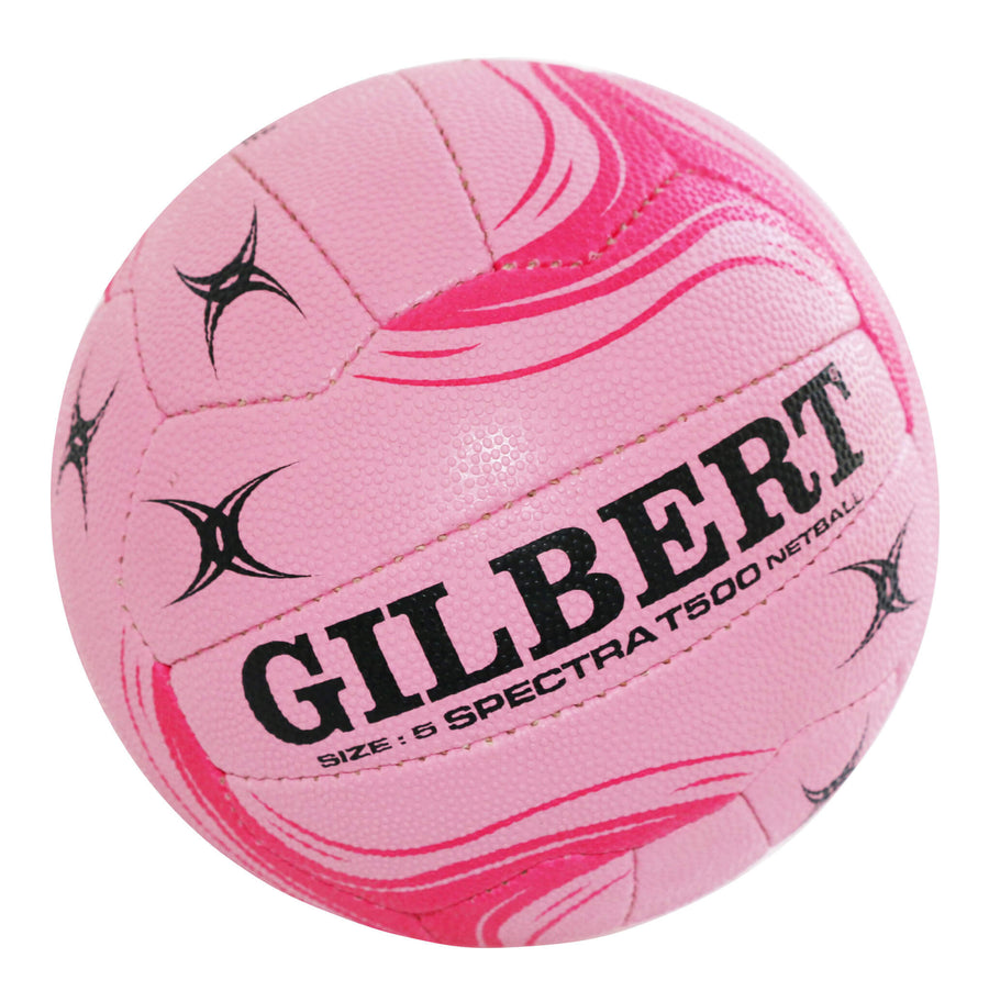 Gilbert Spectra T500/T400 Training Ball