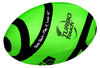 Silver Fern Turbo Touch Ball - Green