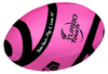 Silver Fern Turbo Touch Ball - Pink