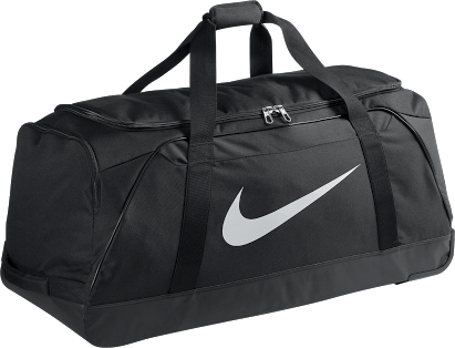 3-078 Nike Team Equipment Bag 2014 (2)