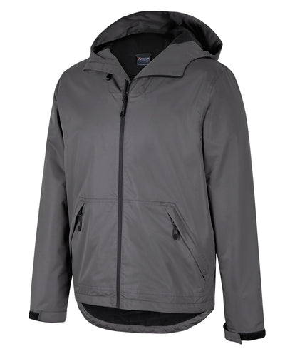 Podium Tech Waterproof Jacket