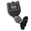 Accusplit Stopwatch S1XBX100