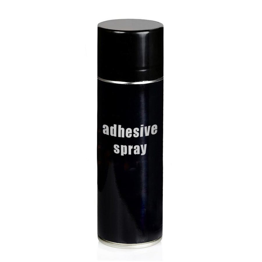 Silver Fern Adhesive Spray