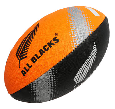 Gilbert All Blacks Supporter Ball