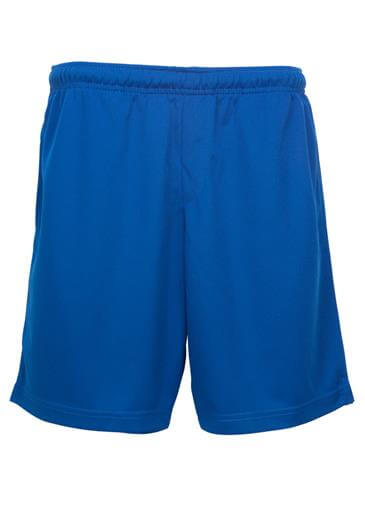 Kids Bizcool Short