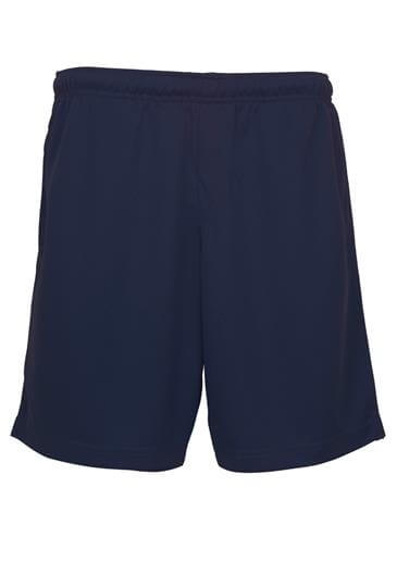 Bizcool Short Navy