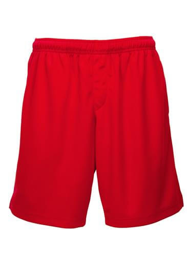 Bizcool Short Red