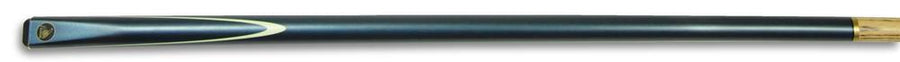"Cannon Cobra 57"" Cue"