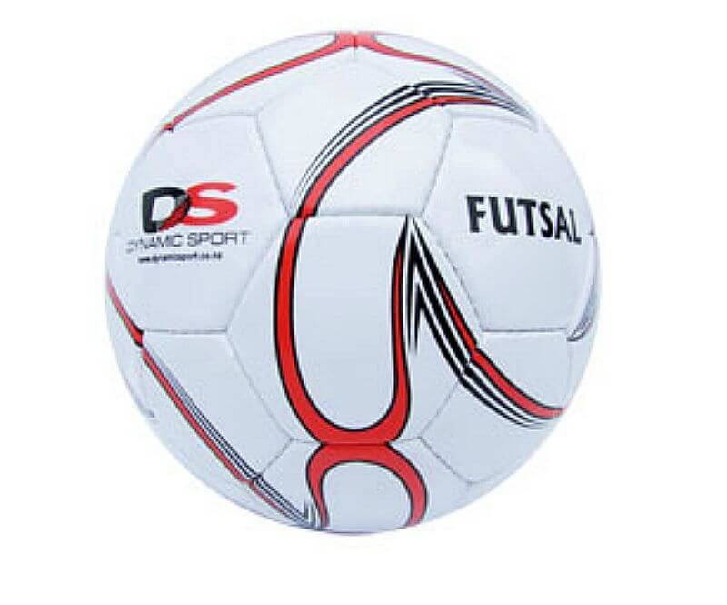DS Futsal Ball Revised.jpg