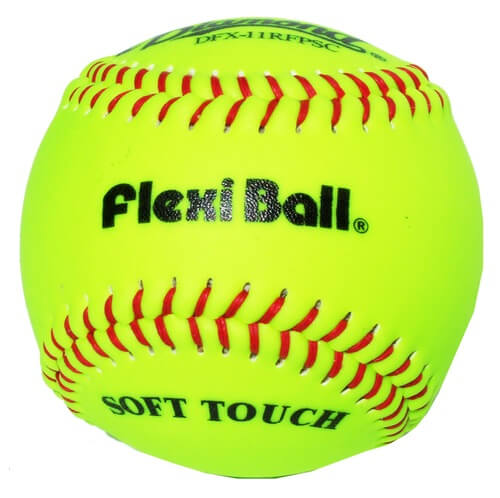 Diamond Flexiball