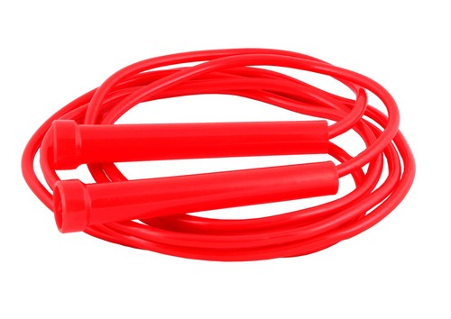 Dynamic Sport 2.4m Skipping Rope
