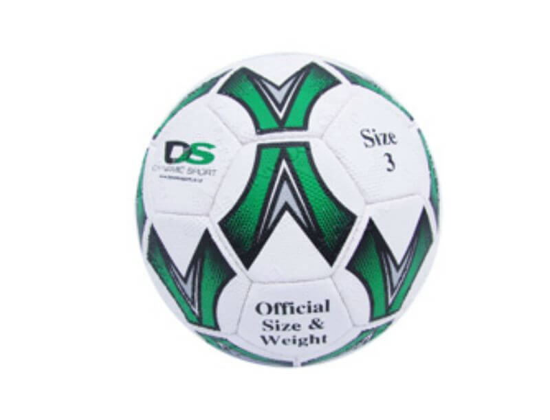 Dynamic Sport HandballResized.jpg