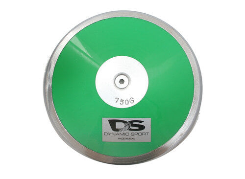Dynamic Sport Synthetic Discus