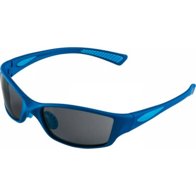 Eton Le Tissier sunglasses Bright BlueWEB.jpg