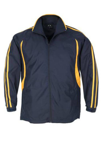 Flash Jacket Navy GoldWEB.jpg