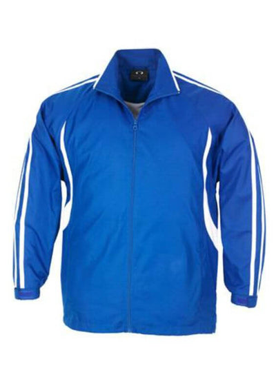 Flash Jacket Royal WhiteWEB.jpg