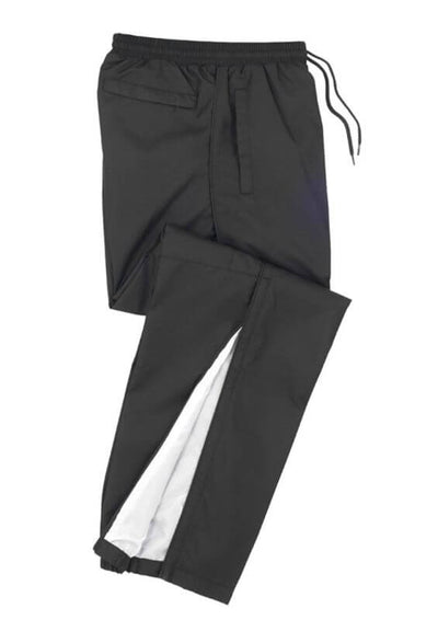 Flash Trackpants BlackWEB.jpg