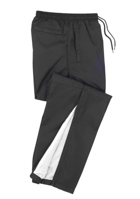 Flash Trackpants RoyalWEB.jpg