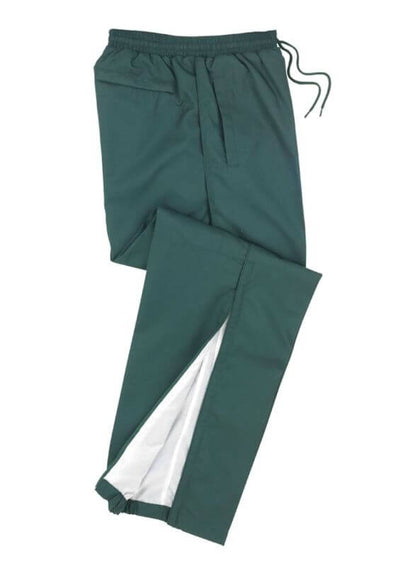 Flash Trackpants Forest GreenWEB.jpg