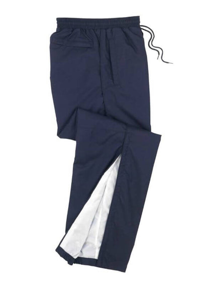 Flash Trackpants NavyWEB.jpg