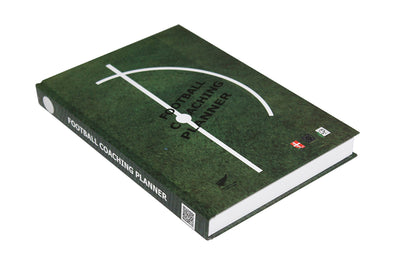 Football Coaching Planner
