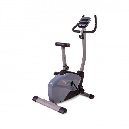 Fuel 3.0 Exercise Bike