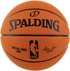Spalding NBA Game Series Indoor/Outdoor Basketball