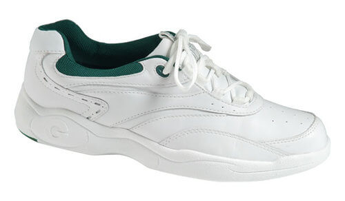 Greenz Mens Reflex Shoe