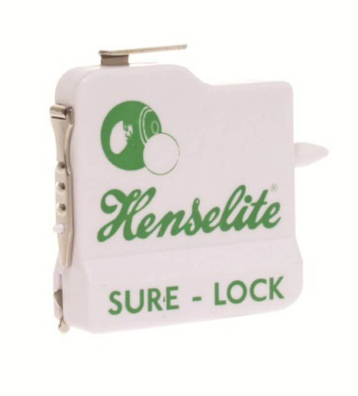 Henselite Sure Lock MeasureWeb.jpg