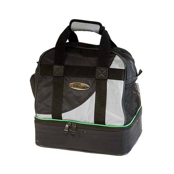 HenseliteH557 Bag_BlackWeb.jpg