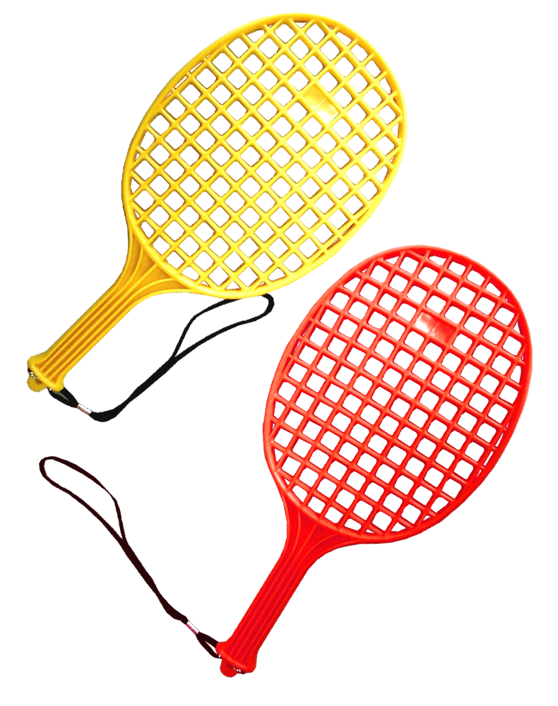 Padder Tennis Bat - Honeycomb