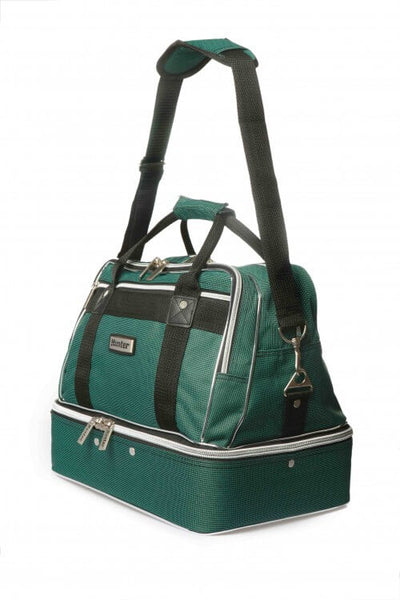 hunter-410-bowls-bag-green