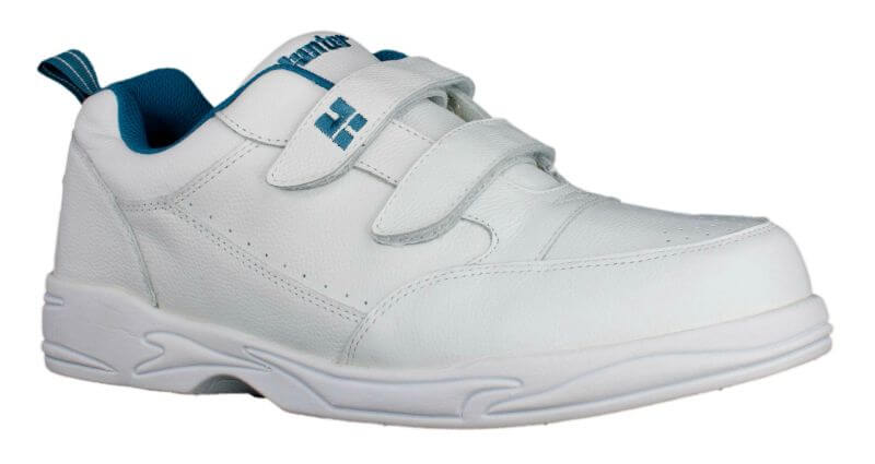 Hunter Bondi Mens ShoesWeb.jpg